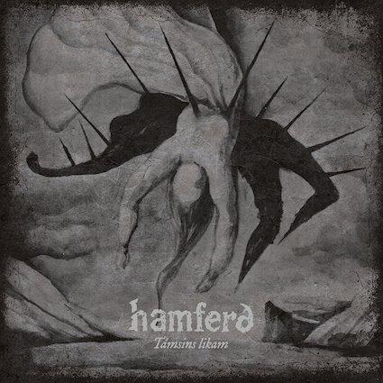 Hamferd - Tamsins Likam.jpg