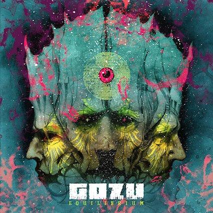 Gozu - Equilibrium.jpg