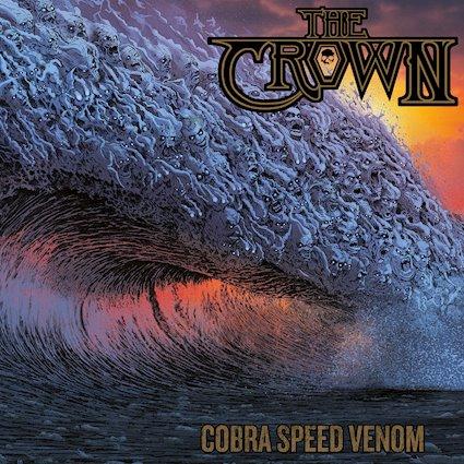 The Crown - Cobra Speed Venom.jpg