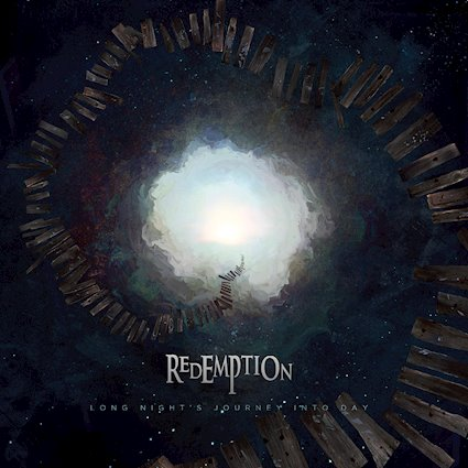 Redemption - Long Night's Journey into Day.jpg
