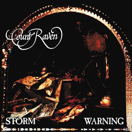 Count Raven - Storm Warning.jpg