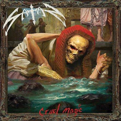 Satan - Cruel Magic.jpg