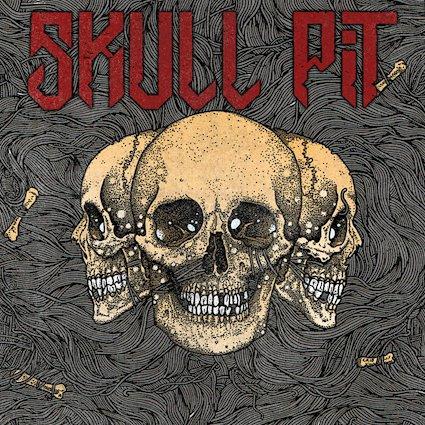 Skull Pit - Skull Pit.jpg