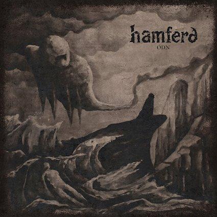 Hamferð - Ódn.jpg