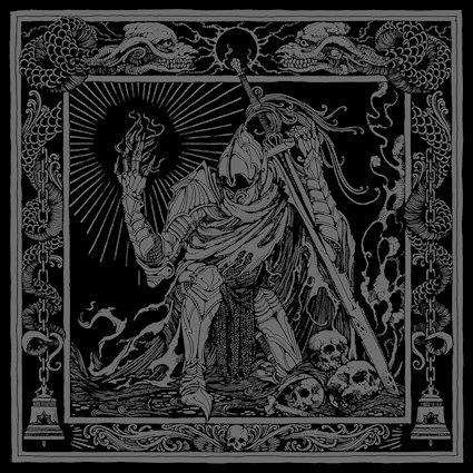 Visigoth - Bells of Awakening.jpg