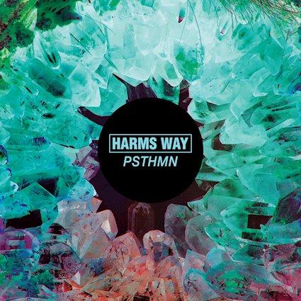 Harms Way - PSTHMN.jpg