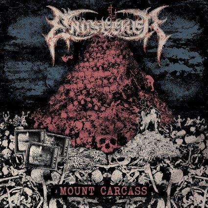 Endseeker - Mount Carcass.jpg